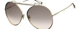 MaxMara MM EVE Sunglasses