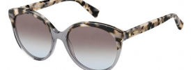 MaxMara MM EYEBROW I Sunglasses