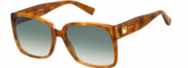 MaxMara MM FANCY I Sunglasses