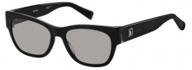 MaxMara MM FLAT II Sunglasses