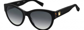 MaxMara MM FLAT III Sunglasses