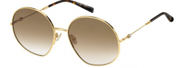 MaxMara MM GLEAM I Sunglasses