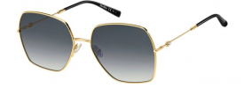 MaxMara MM GLEAM II Sunglasses