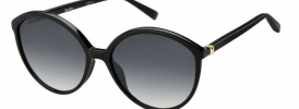 MaxMara MM HINGE I/G Sunglasses