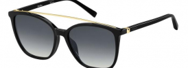 MaxMara MM HINGE II/G Sunglasses