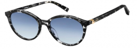 MaxMara MM HINGE III Sunglasses