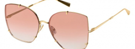MaxMara MM HOOKS II Sunglasses