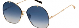 MaxMara MM HOOKS Sunglasses