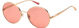 MaxMara MM ILDE V Sunglasses