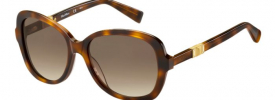 MaxMara MM JEWEL Sunglasses