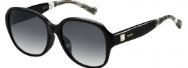 MaxMara MM LEISURE I FS Sunglasses