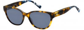 MaxMara MM LEISURE Sunglasses