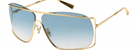 MaxMara MM LINE I Sunglasses