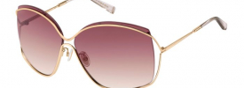 MaxMara MM LINE II/G Sunglasses