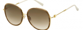 MaxMara MM MARILYN IFS Sunglasses
