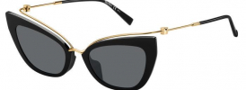 MaxMara MM MARILYN/G Sunglasses