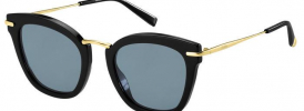 MaxMara MM NEEDLE IX Sunglasses