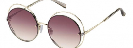 MaxMara MM SHINE I Sunglasses