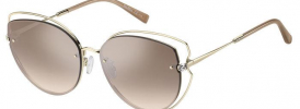 MaxMara MM SHINE IFS Sunglasses