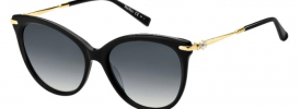 MaxMara MM SHINE II Sunglasses