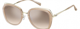 MaxMara MM SHINE IIFS Sunglasses