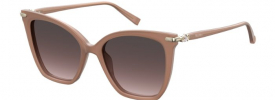 MaxMara MM SHINE III Sunglasses
