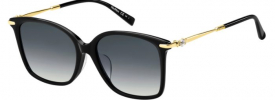 MaxMara MM SHINE IVFS Sunglasses