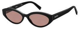 MaxMara MM SLIM I Sunglasses