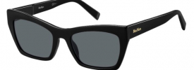 MaxMara MM SLIM II Sunglasses