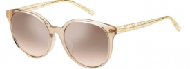 MaxMara MM TWIST I FS Sunglasses