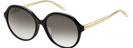 MaxMara MM TWIST II FS Sunglasses