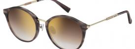 MaxMara MM WAND FS Sunglasses