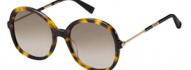MaxMara MM WAND III Sunglasses