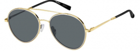 MaxMara MM WIRE II Sunglasses