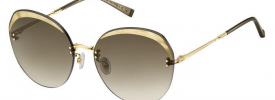 MaxMara MM WIRE IIIFS Sunglasses