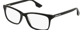 McQ MQ 0064O Prescription Glasses