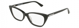 McQ MQ 0109OP Prescription Glasses