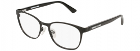 McQ MQ 0116OP Prescription Glasses