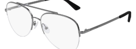 McQ MQ 0166O Prescription Glasses