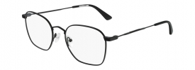 McQ MQ 0206O Prescription Glasses