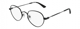 McQ MQ 0207O Prescription Glasses