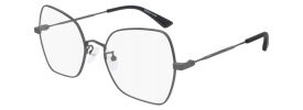 McQ MQ 0228OA Prescription Glasses