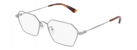 McQ MQ 0231OA Prescription Glasses