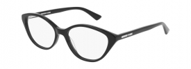 McQ MQ 0253O Prescription Glasses
