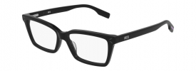 McQ MQ 0307O Prescription Glasses