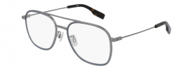 McQ MQ 0315O Prescription Glasses