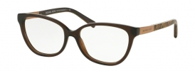 Michael Kors MK 4029 ADELAIDE III Prescription Glasses
