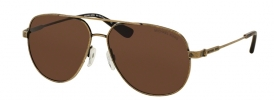 Michael Kors MK 1009 PIPER II Sunglasses