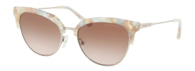 Michael Kors MK 1033 SAVANNAH Sunglasses