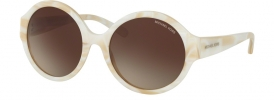 Michael Kors MK 2035 SEASIDE GETAWAY Sunglasses